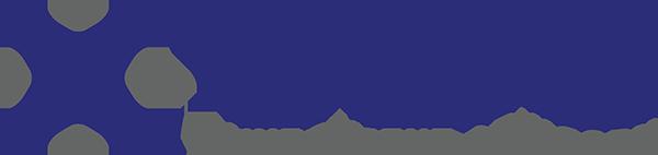 tdcinvestmentadvisory Logo