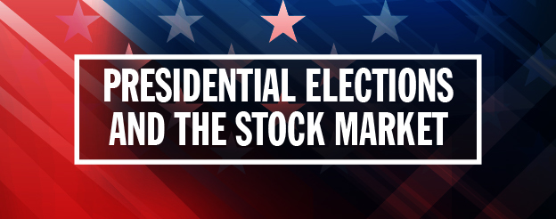 Presidential Elections and the Stock Market