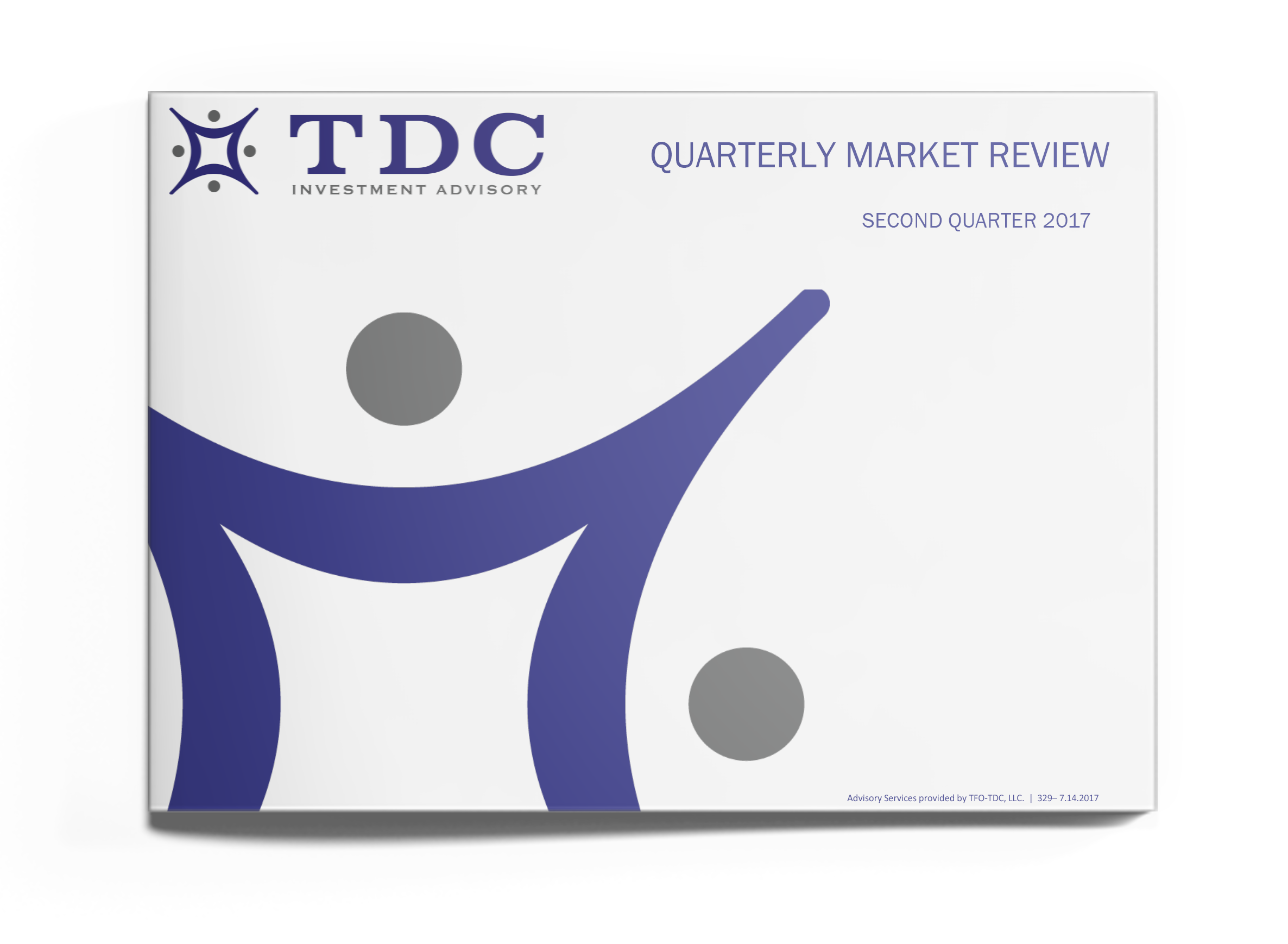 TDC's Quarterly Market Review for Q2 2017 is Now Available