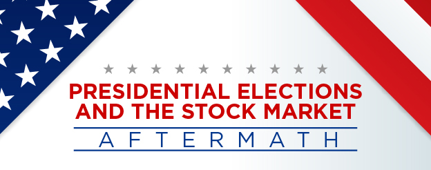 Presidential Election and the Stock Market - Aftermath