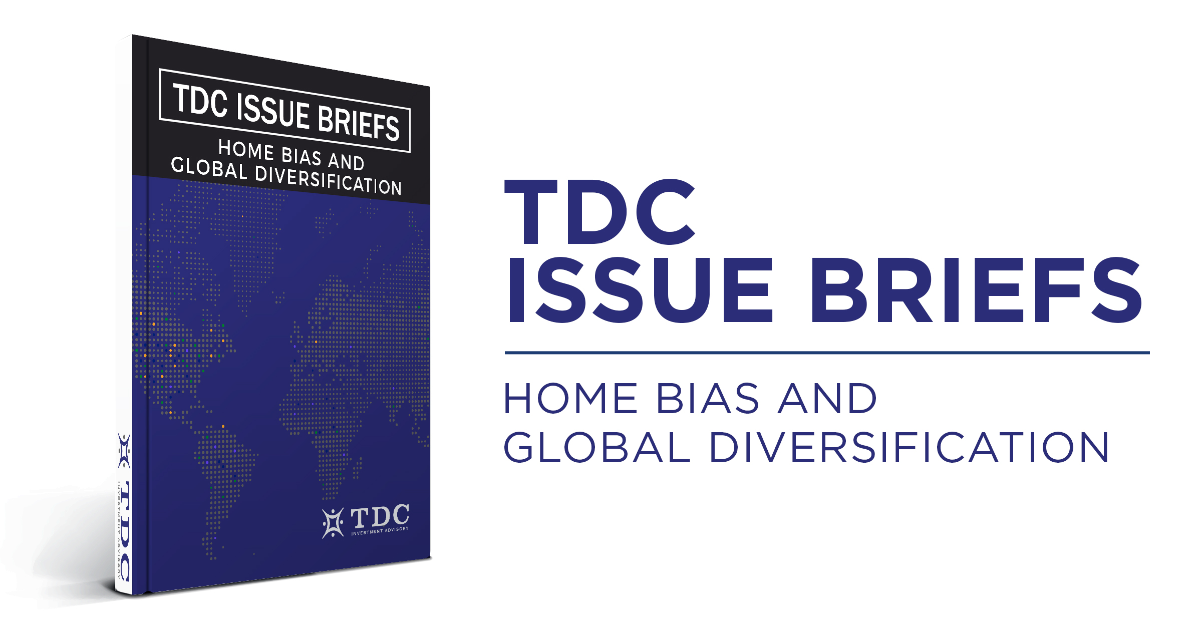 Home Bias and Global Diversification