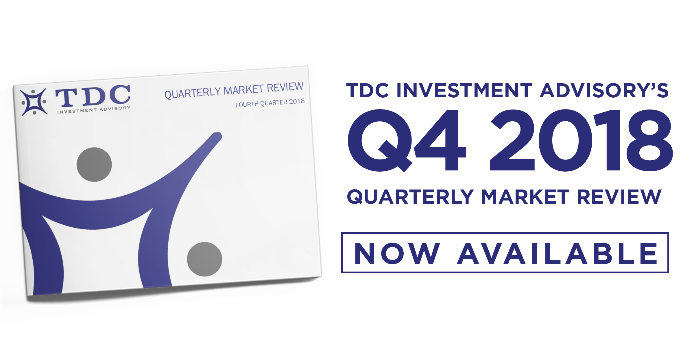 TDC's 2018 Annual Market Review Now Available