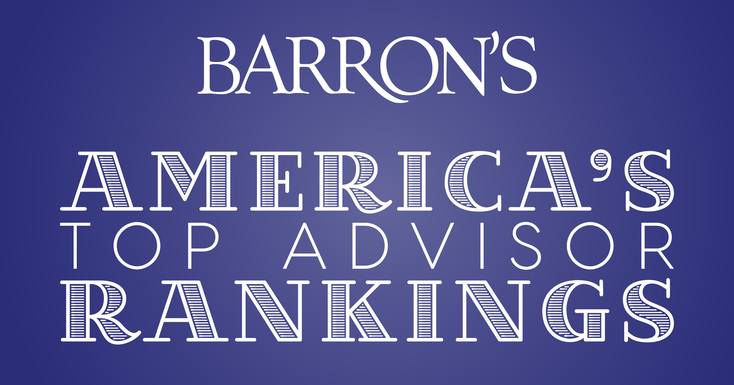 Cleves Delp Named to Barron's 2019 Top Financial Advisor Ranking By State
