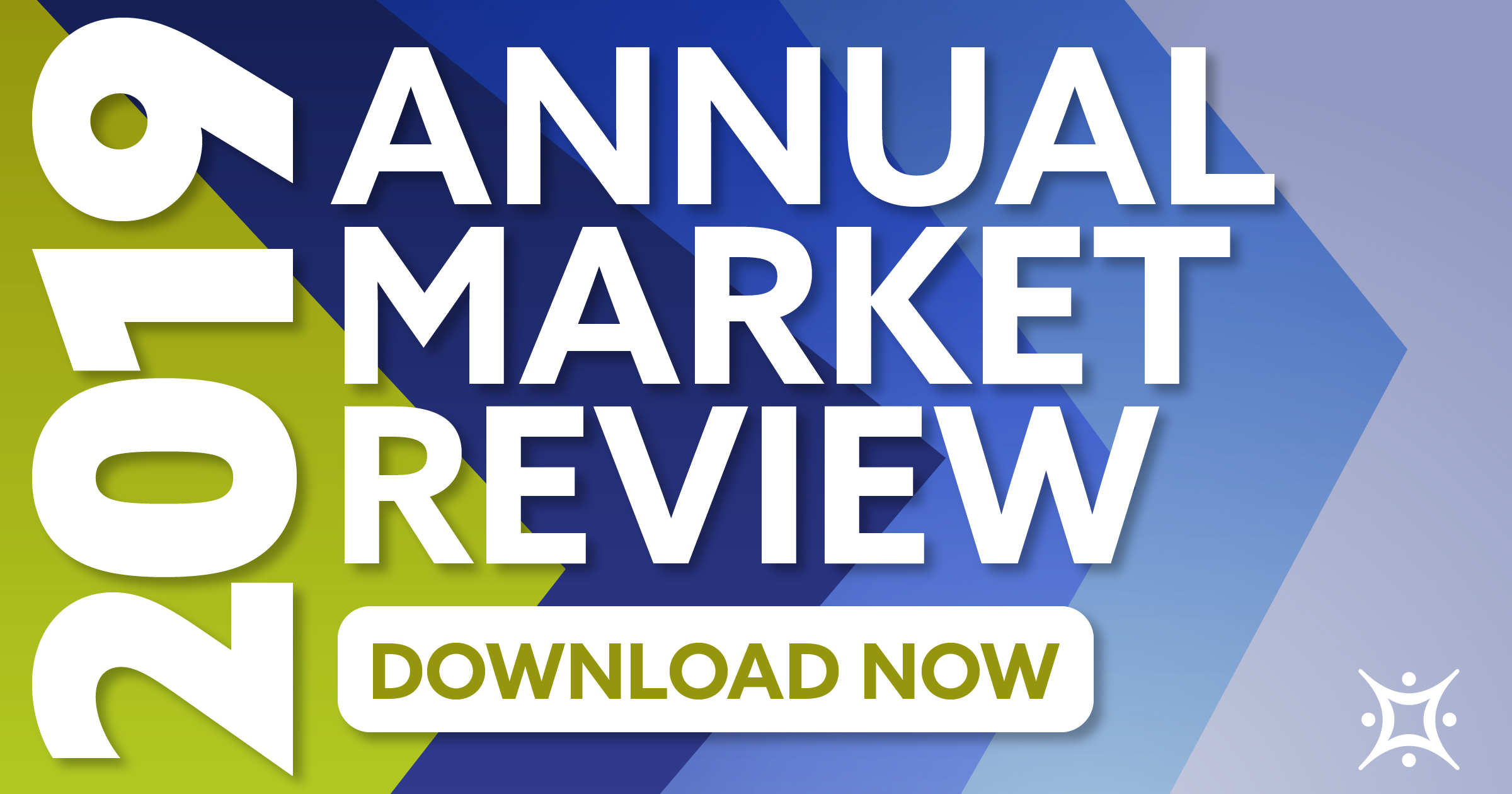 TDC's 2019 Annual Market Review Now Available