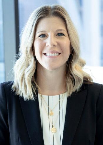 Sarah Sherwin