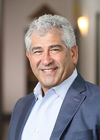 Steven J. Schwartz, CFP<sup>®</sup>