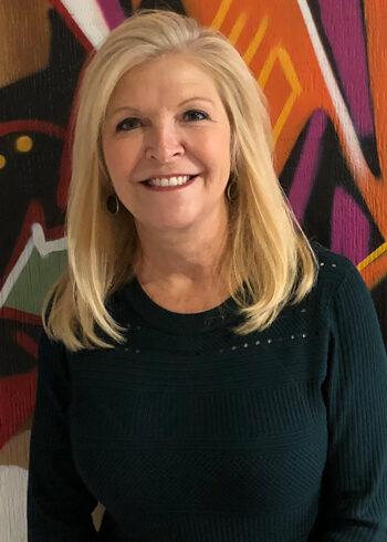 Denise Brock