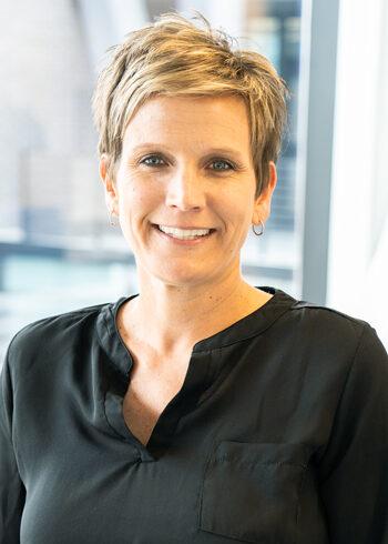 Kelly Holck