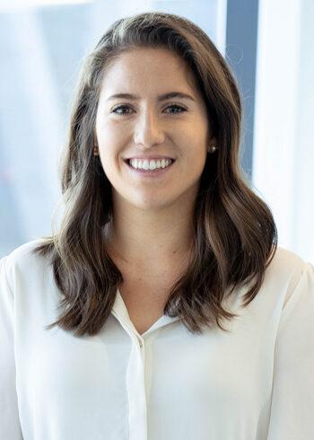 Megan O'Dean